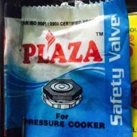 Pressure Cooker Safety Valve