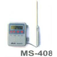 Multi Stem Thermometer