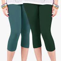 Lux Lyra Shorts