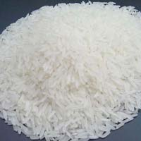 Long Grain Thai Rice