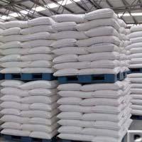 Icumsa 45 White Refined Cane Sugar