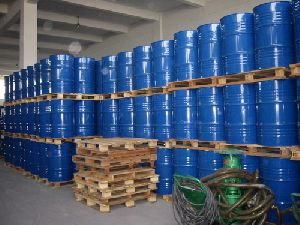 Mixed Xylene 01