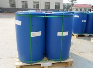 Recycled Dimethyl Sulfoxide