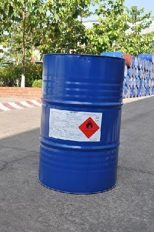 Recycled N Butanol