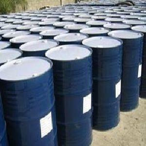 Recycled Tetrahydrofuran