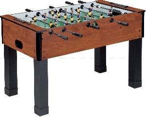 Foosball Table 01