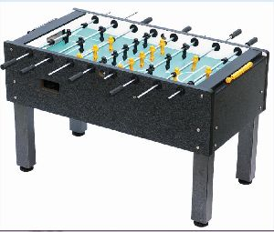 Foosball Table 02