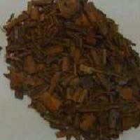 Broken Cassia Cinnamon