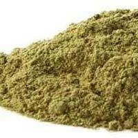 Calcium Sennosides Extract