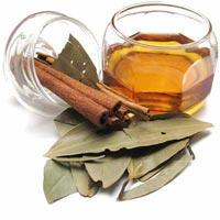 Cinnaman Oil (CO2 Based Oil)