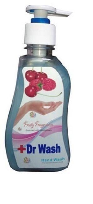 Dr.Wash Hand Wash