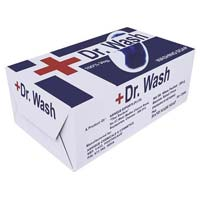 Dr. Wash Washing Soap