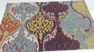 Carpet (KI-C) 01