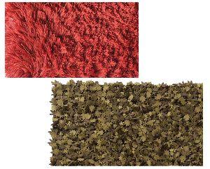 Carpet (KI-C) 03