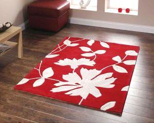 Carpet (KI-C) 05