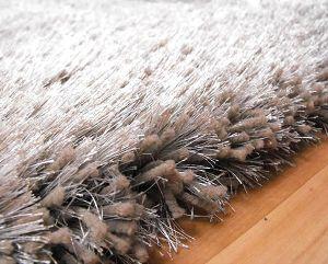 Carpet (KI-C) 06