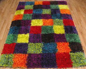 Carpet (KI-C) 07