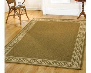 Carpet (KI-C) 08