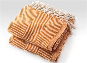 Cotton throw Blanket (KI-T) 06