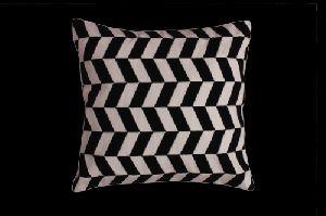 Cushion Pillow (KI-CP) 01