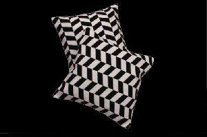Cushion Pillow (KI-CP) 02