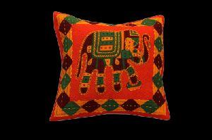 Cushion Pillow (KI-CP) 03