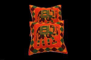Cushion Pillow (KI-CP) 04