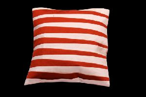 Cushion Pillow (KI-CP) 05