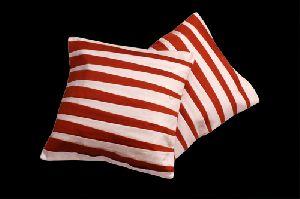 Cushion Pillow (KI-CP) 06