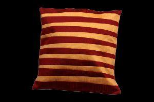Cushion Pillow (KI-CP) 07