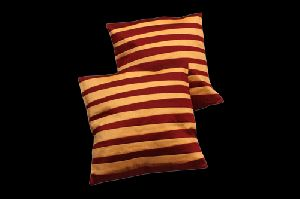Cushion Pillow (KI-CP) 08