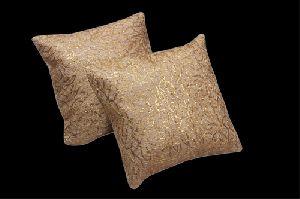 Cushion Pillow (KI-CP) 10