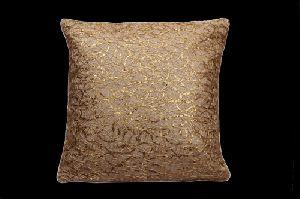 Cushion Pillow (KI-CP) 11