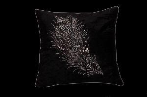 Cushion Pillow (KI-CP) 12