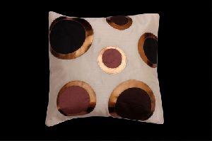 Cushion Pillow (KI-CP) 26