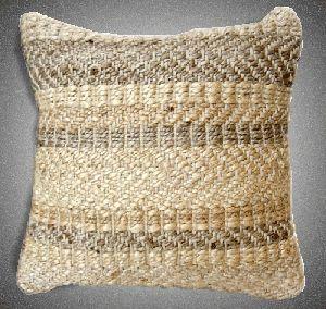 Cushion Pillow (KI-CP) 27