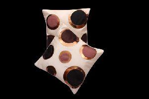 Cushion Pillow (KI-CP) 28