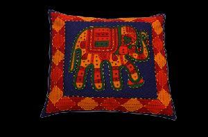 Cushion Pillow (KI-CP) 29