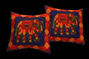 Cushion Pillow (KI-CP) 30