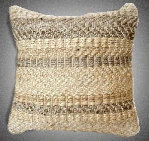 Cushion Pillow (kiii) 01