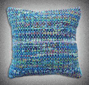Cushion Pillow (kiii) 02