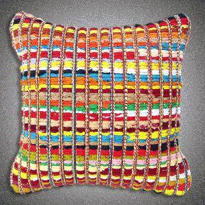 Cushion Pillow (kiii) 03