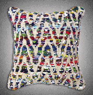 Cushion Pillow (kiii) 04