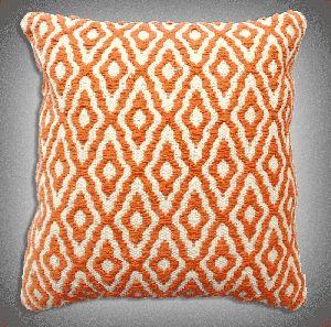 Cushion Pillow (kiii) 05