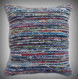 Cushion Pillow (kiii) 06