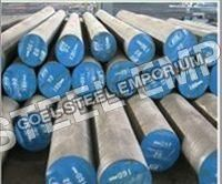 H13 Tool Steel Round Bars