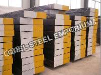 P20 Ni Plastic Mould Steel Plates