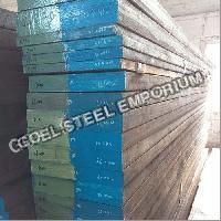 P20 Plastic Mould Steel Plates