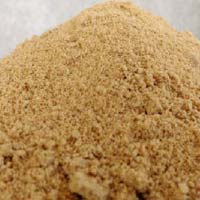 Sterilized Meat Bone Meal