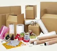 industrial packaging materials